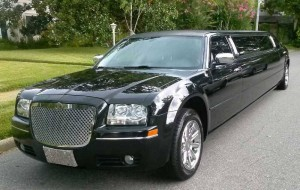 new orleans limo service Louisiana