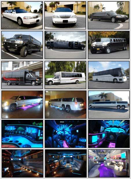 Car Rental Lafayette La >> Limo Service Lafayette La Limousine Rental Car Services